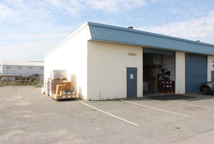12/15-17 Elmsfield Road Midvale WA 6056 - Image 1