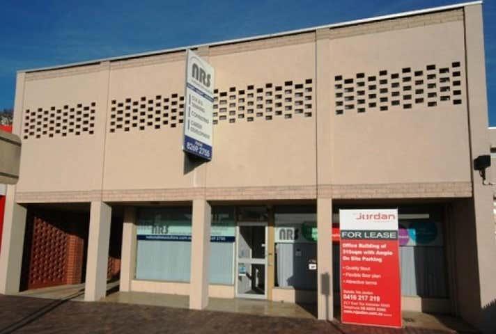 88 Walkerville Terrace Walkerville SA 5081 - Image 1