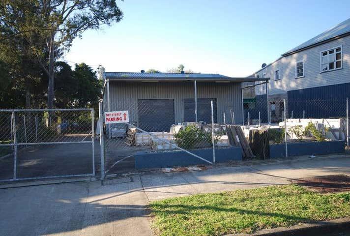 53 Terania Street North Lismore NSW 2480 - Image 1