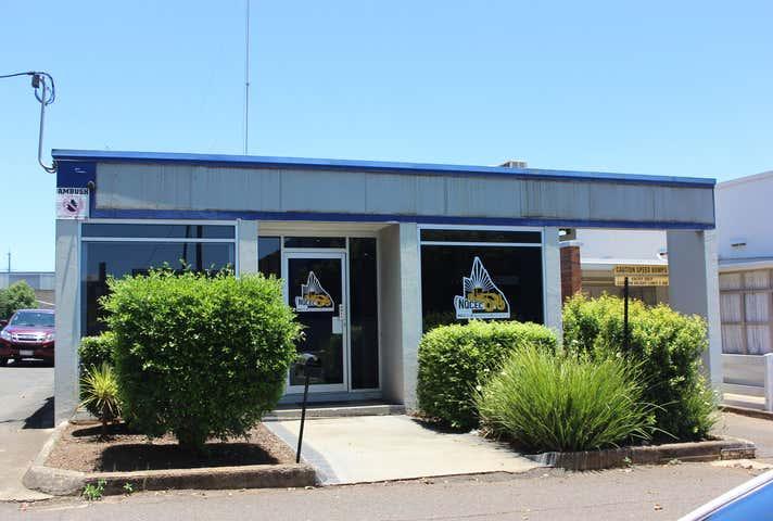 174A James Street South Toowoomba QLD 4350 - Image 1