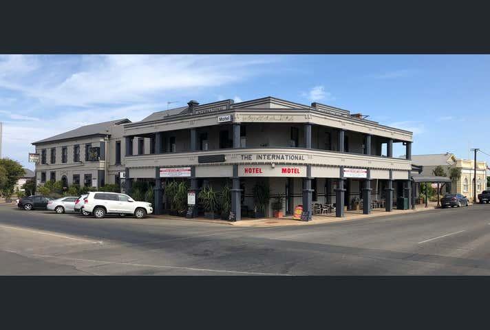 40 Ellen Street Port Pirie SA 5540 - Image 1