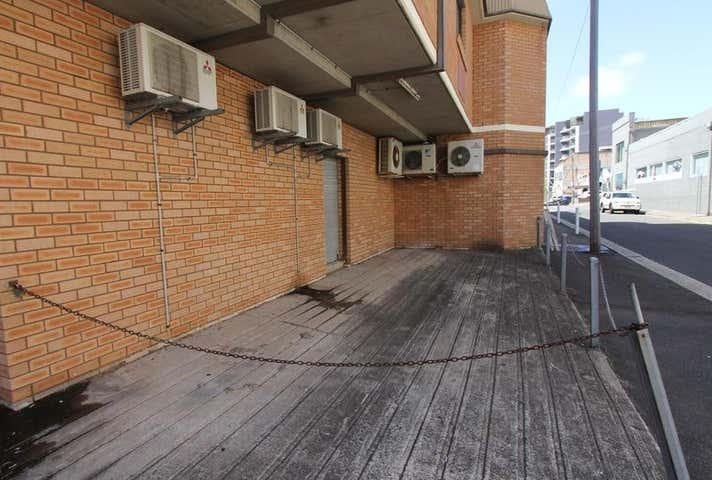 Storage/19-21 Central Road Miranda NSW 2228 - Image 1