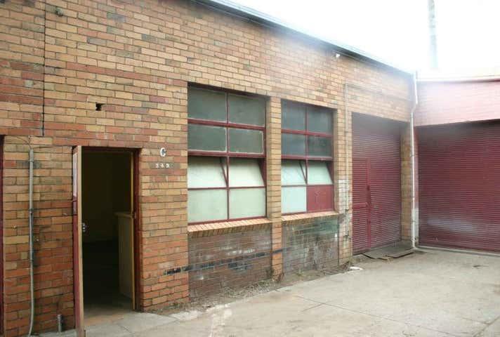 342B Albert Street Brunswick VIC 3056 - Image 1