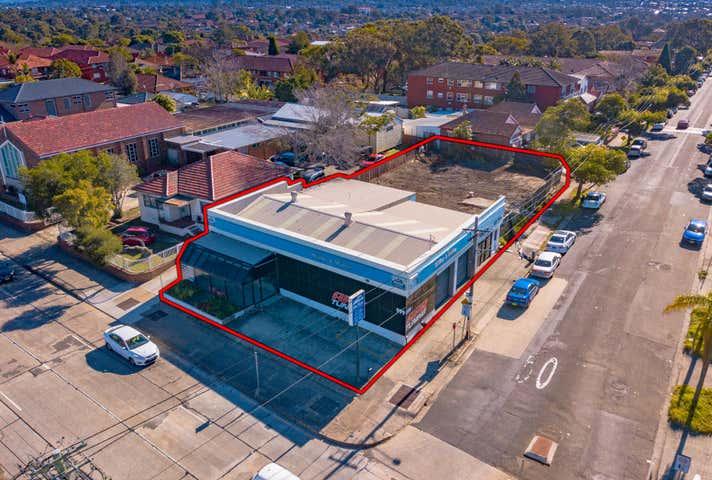 999 Canterbury Road Lakemba NSW 2195 - Image 1