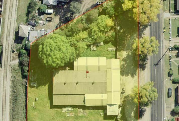 17 Vale Road Bathurst NSW 2795 - Image 1