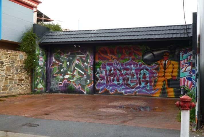 61 Russell Street Adelaide SA 5000 - Image 1