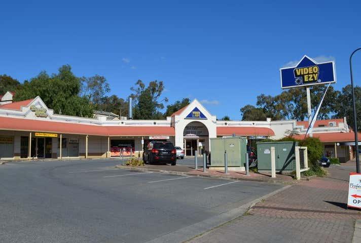 Shop 3, 7-9 Murray Street Gawler SA 5118 - Image 1