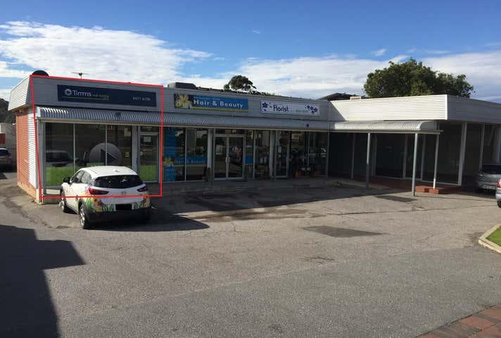 138 Main Road McLaren Vale SA 5171 - Image 1
