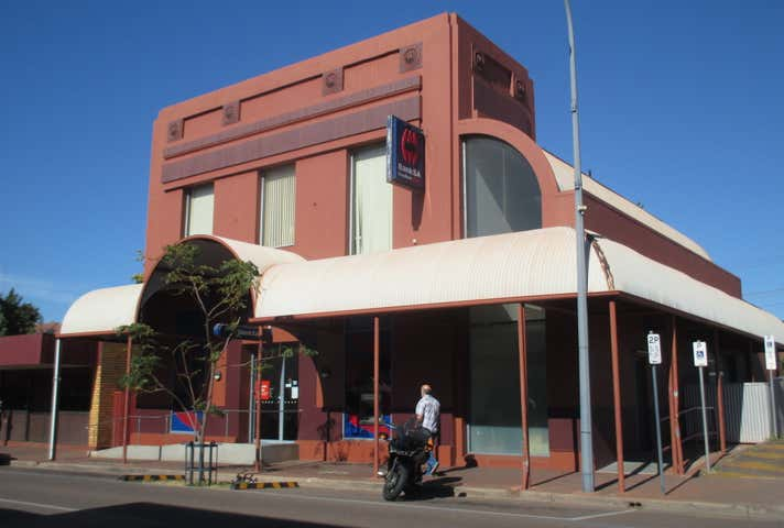 9 Forsyth Street Whyalla SA 5600 - Image 1