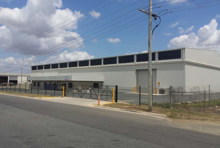 2/197 Wade Street Rockhampton City QLD 4700 - Image 1