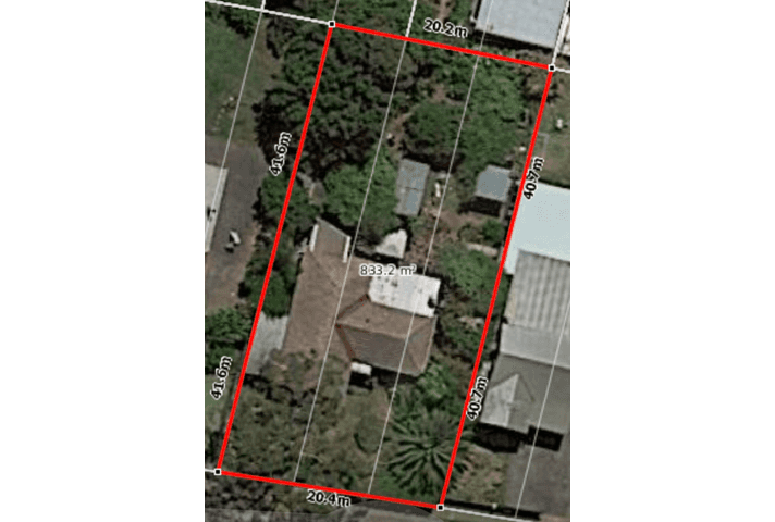 45 McCredie Road Guildford West NSW 2161 - Image 1