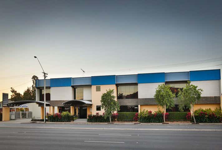 Suite 1, 281-285 Ross River Road Aitkenvale QLD 4814 - Image 1
