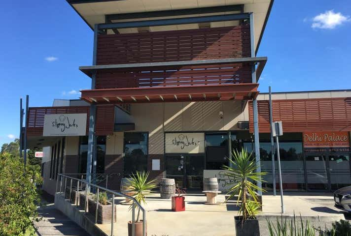 Shop 1, 52-62 Old Princes Highway Beaconsfield VIC 3807 - Image 1