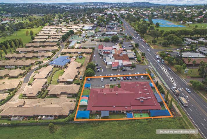 855 Ruthven Street Kearneys Spring QLD 4350 - Image 1