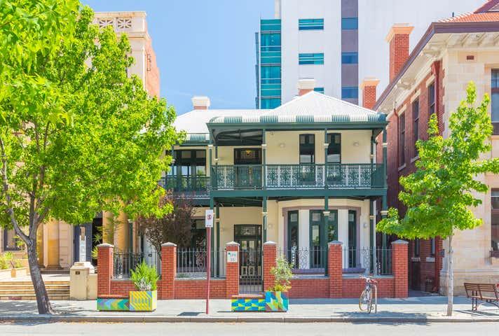 55 Murray Street Perth WA 6000 - Image 1