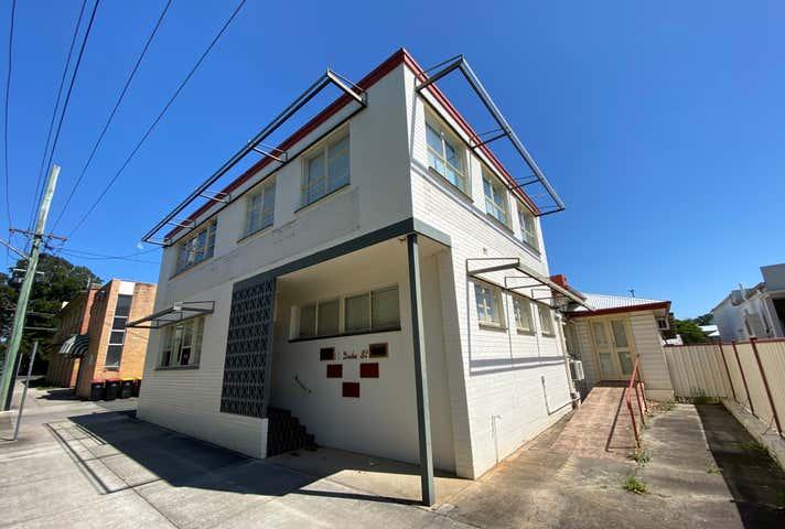 11 Duke Street Grafton NSW 2460 - Image 1