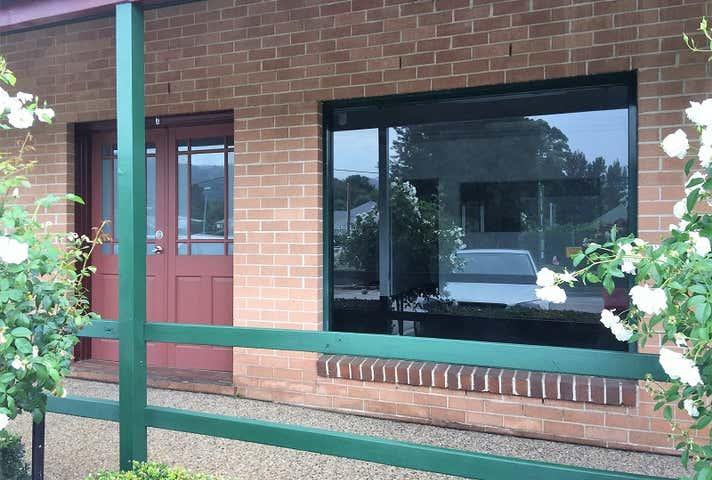 4/60 Bowral Road Mittagong NSW 2575 - Image 1