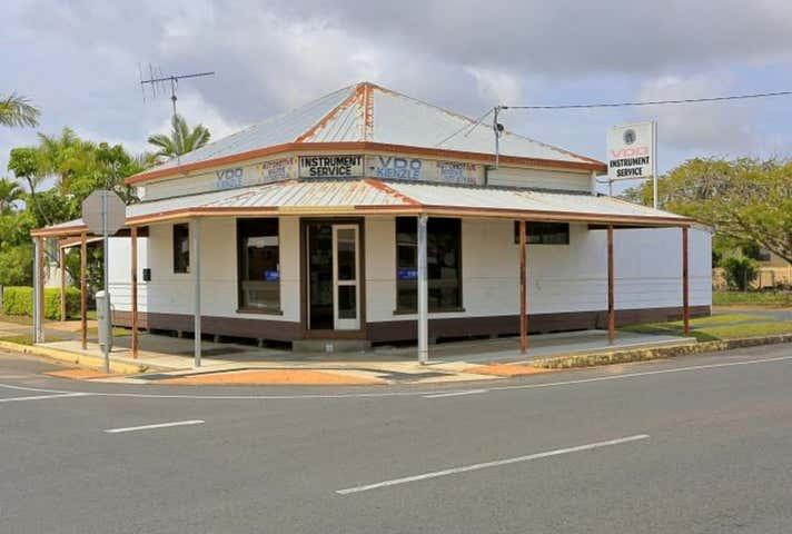 96 Targo Street Bundaberg South QLD 4670 - Image 1