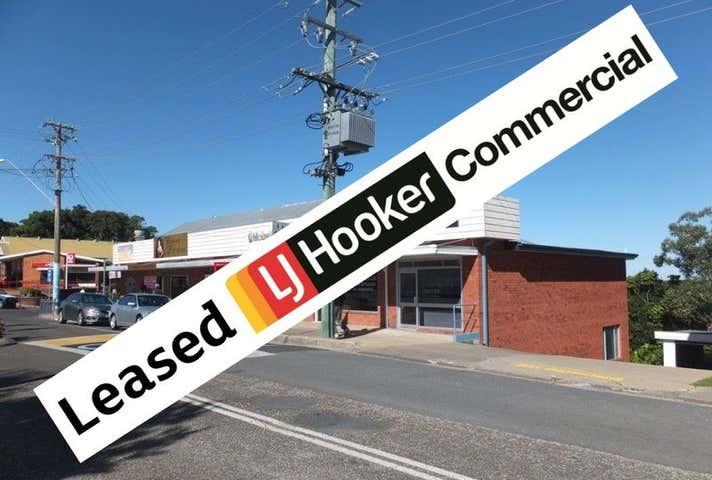 15B Ridge Street Nambucca Heads NSW 2448 - Image 1