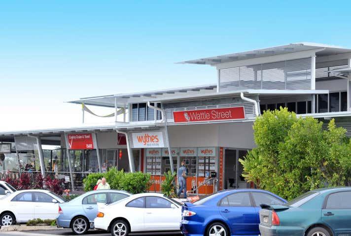 Unit 6/13 Garnet Street Cooroy QLD 4563 - Image 1