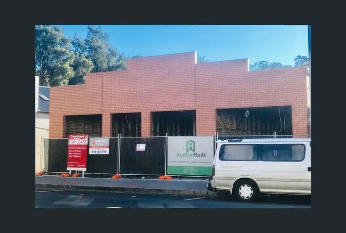 1-3/163 Argyle Street Picton NSW 2571 - Image 1