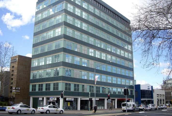 161 London Circuit City ACT 2601 - Image 1