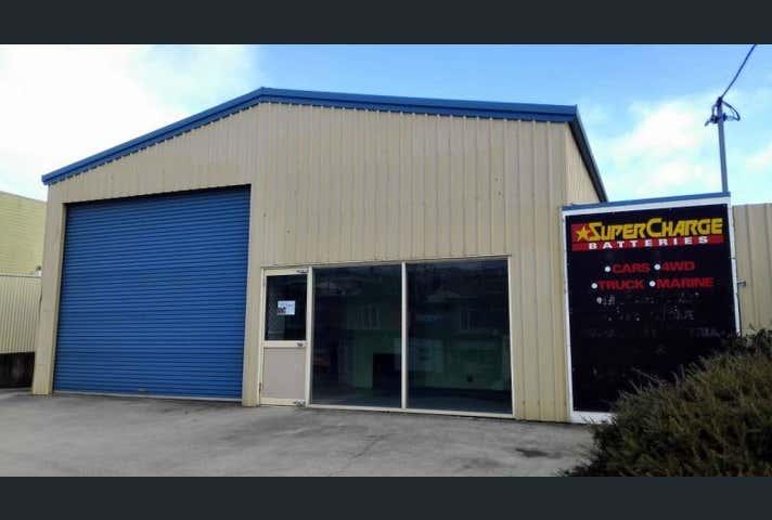 288 Hobart Road Kings Meadows TAS 7249 - Image 1