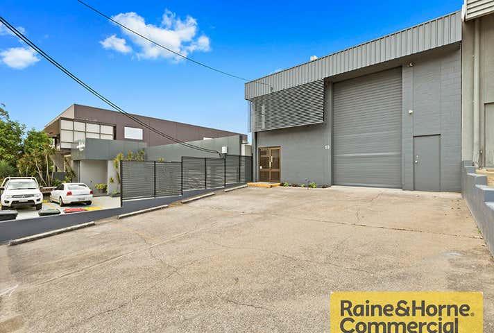 10 Mayneview Street Milton QLD 4064 - Image 1