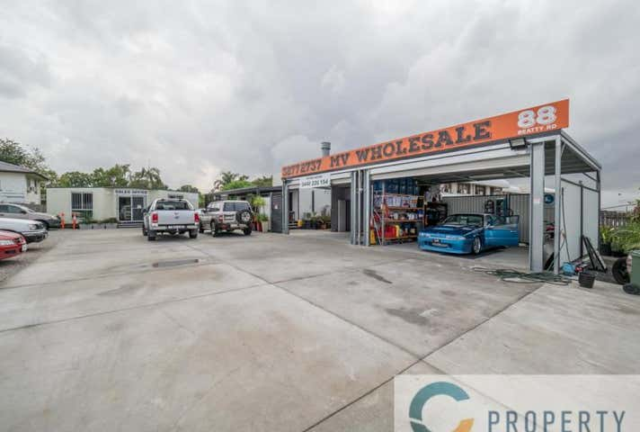 88 Beatty Road Archerfield QLD 4108 - Image 1