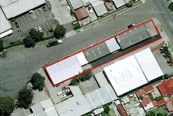 68 Yerrick Road Lakemba NSW 2195 - Image 1