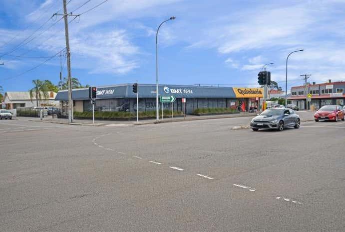 126 Belford Street Broadmeadow NSW 2292 - Image 1