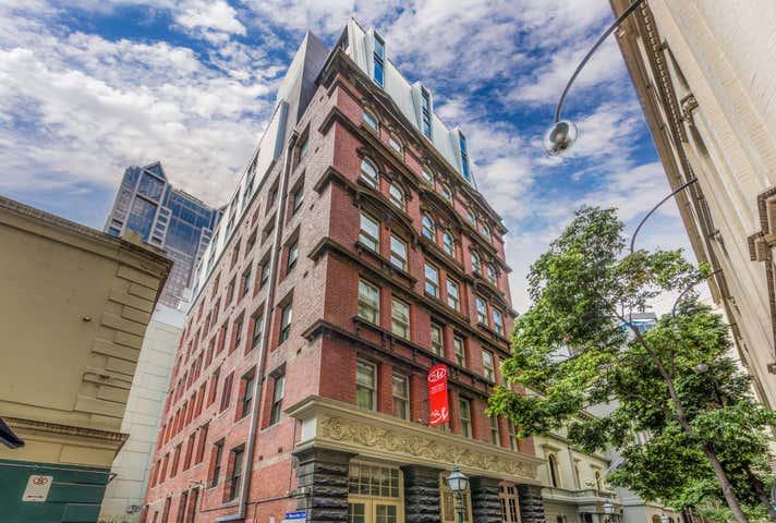 706/18-20 Bank Place Melbourne VIC 3000 - Image 1