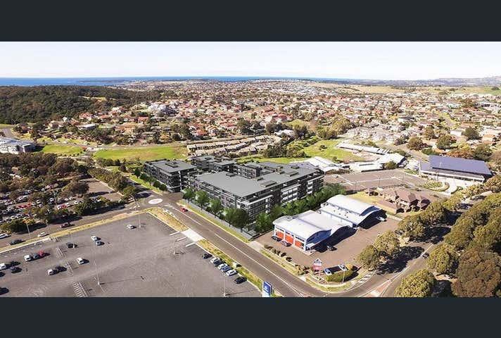 Lot 4212 Benson Street Shellharbour City Centre NSW 2529 - Image 1