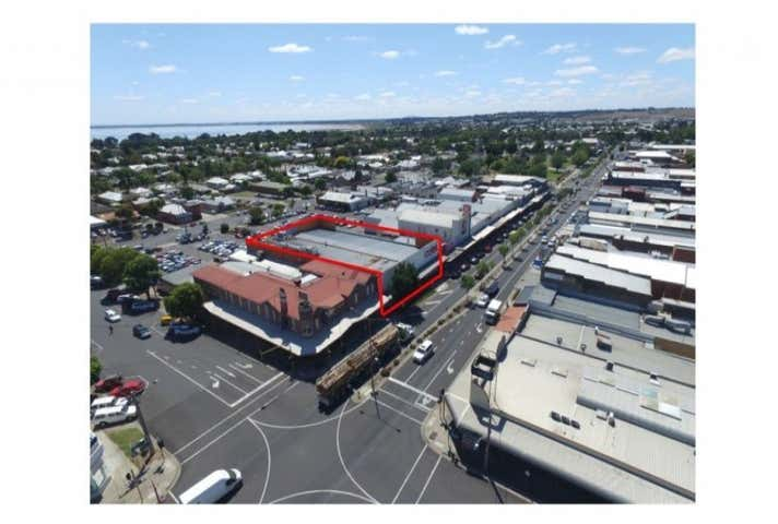 175 Murray Street Colac VIC 3250 - Image 1