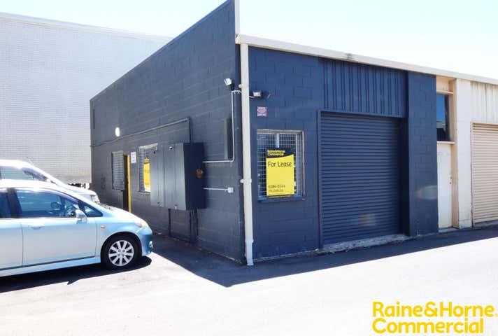 (L) Lot 5, Rear, 15 Short Street Port Macquarie NSW 2444 - Image 1
