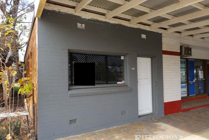 10A Eileen Street Dalby QLD 4405 - Image 1