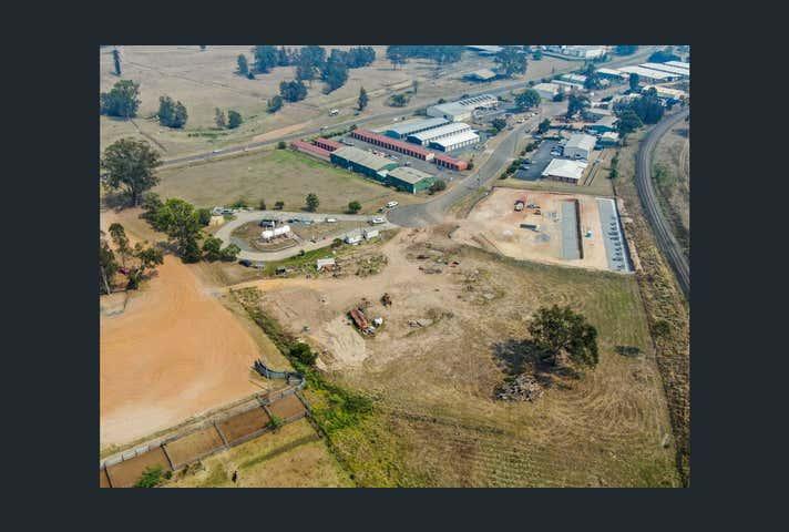 33-34 Mulgi Drive South Grafton NSW 2460 - Image 1