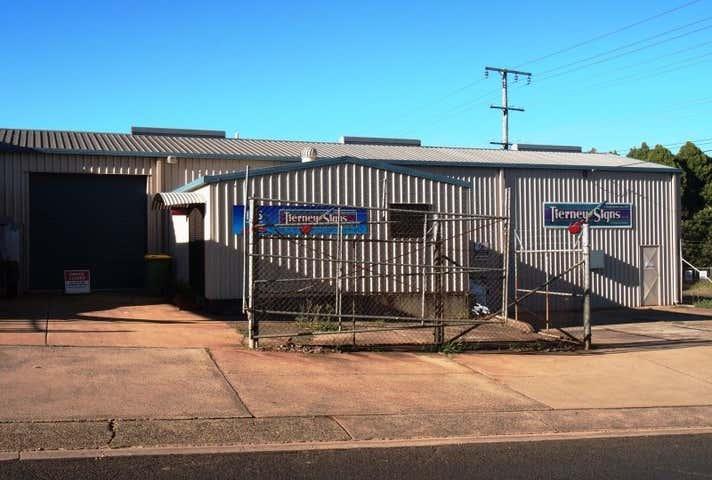 196 Stephen Street Toowoomba City QLD 4350 - Image 1