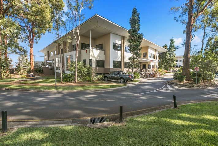 1/107 Miles Platting Road Eight Mile Plains QLD 4113 - Image 1