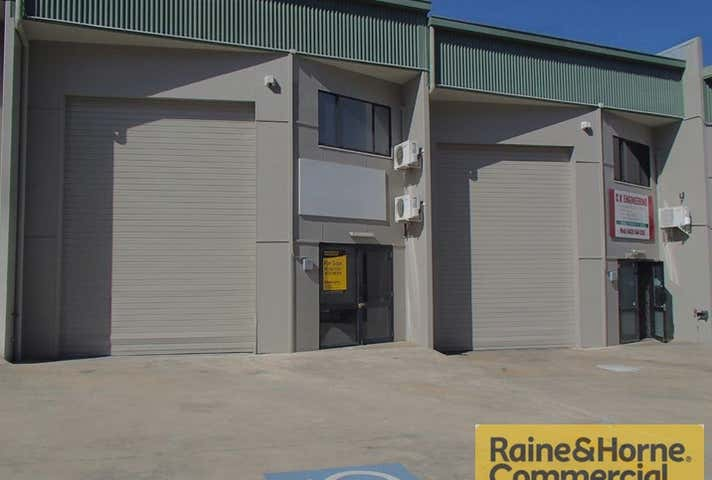 10/60 Gardens Drive Willawong QLD 4110 - Image 1