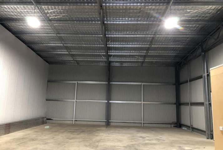 Shed  12, 8 Ralston Drive Orange NSW 2800 - Image 1