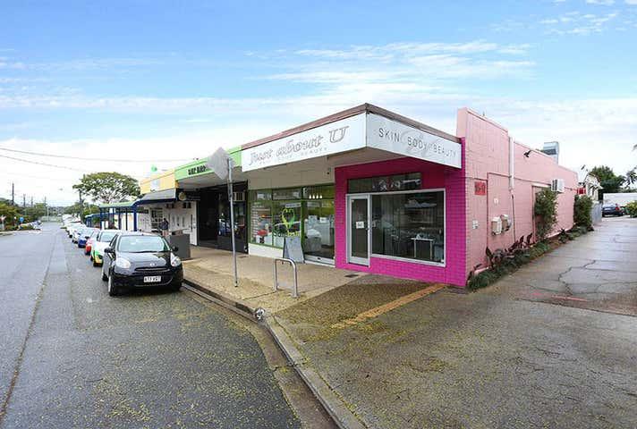 15-17 Bald Hills Road Bald Hills QLD 4036 - Image 1