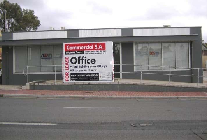 Shop 3, 220-224 Kensington Road Marryatville SA 5068 - Image 1