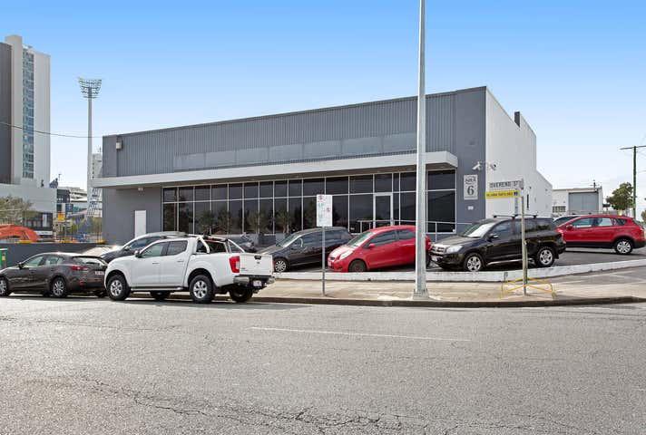 6 Overend Street East Brisbane QLD 4169 - Image 1