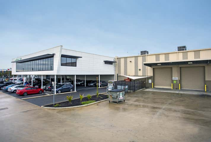 BURBRIDGE BUSINESS PARK, Unit G, 5 Butler Boulevard Adelaide Airport SA 5950 - Image 1