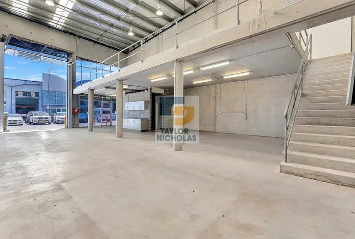 12/46-50 Wellington Road South Granville NSW 2142 - Image 1