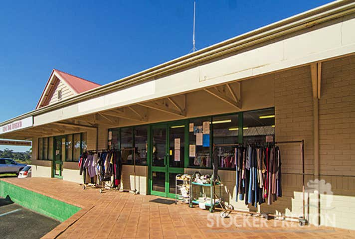 5/31 Station Road Margaret River WA 6285 - Image 1