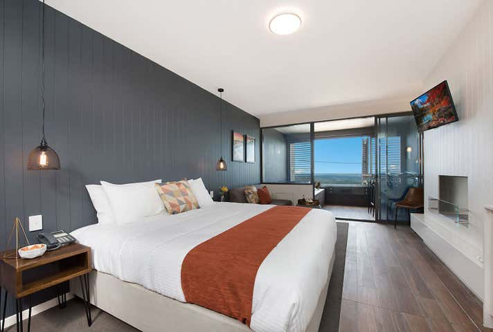 Suites at 94 Main Street Montville QLD 4560 - Image 1
