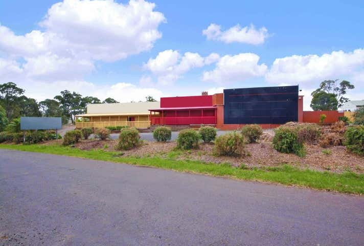 21 Princes Highway Yallah NSW 2530 - Image 1