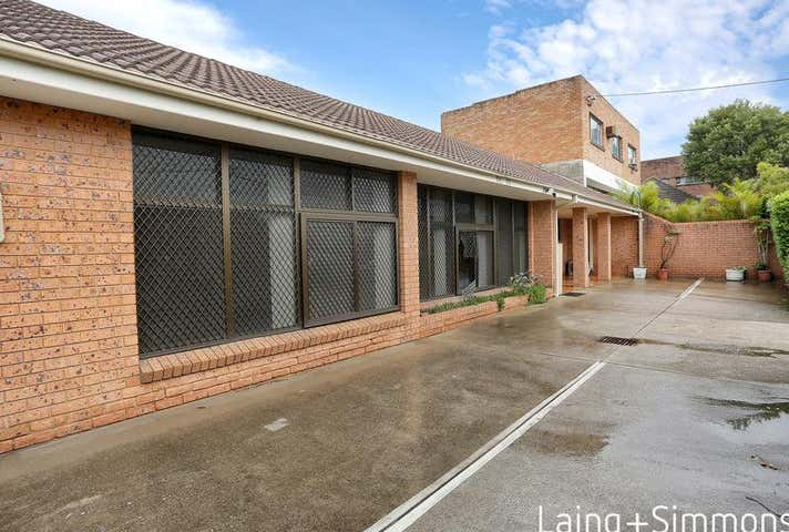 34 East Street Granville NSW 2142 - Image 1